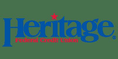 Heritage Federal