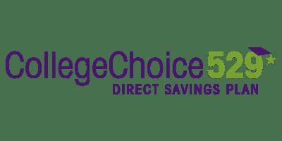 IESA - Indiana's CollegeChoice 529 Direct Savings Plan