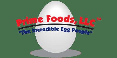 Prime Foods, LLC.