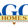 Jagoe Homes Plans New Community in Bowling Green, Kentucky