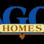 Jagoe Homes Takes Top Awards At SIBA Parade of Homes