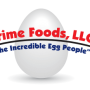 Prime Foods Introduces New Egg Products