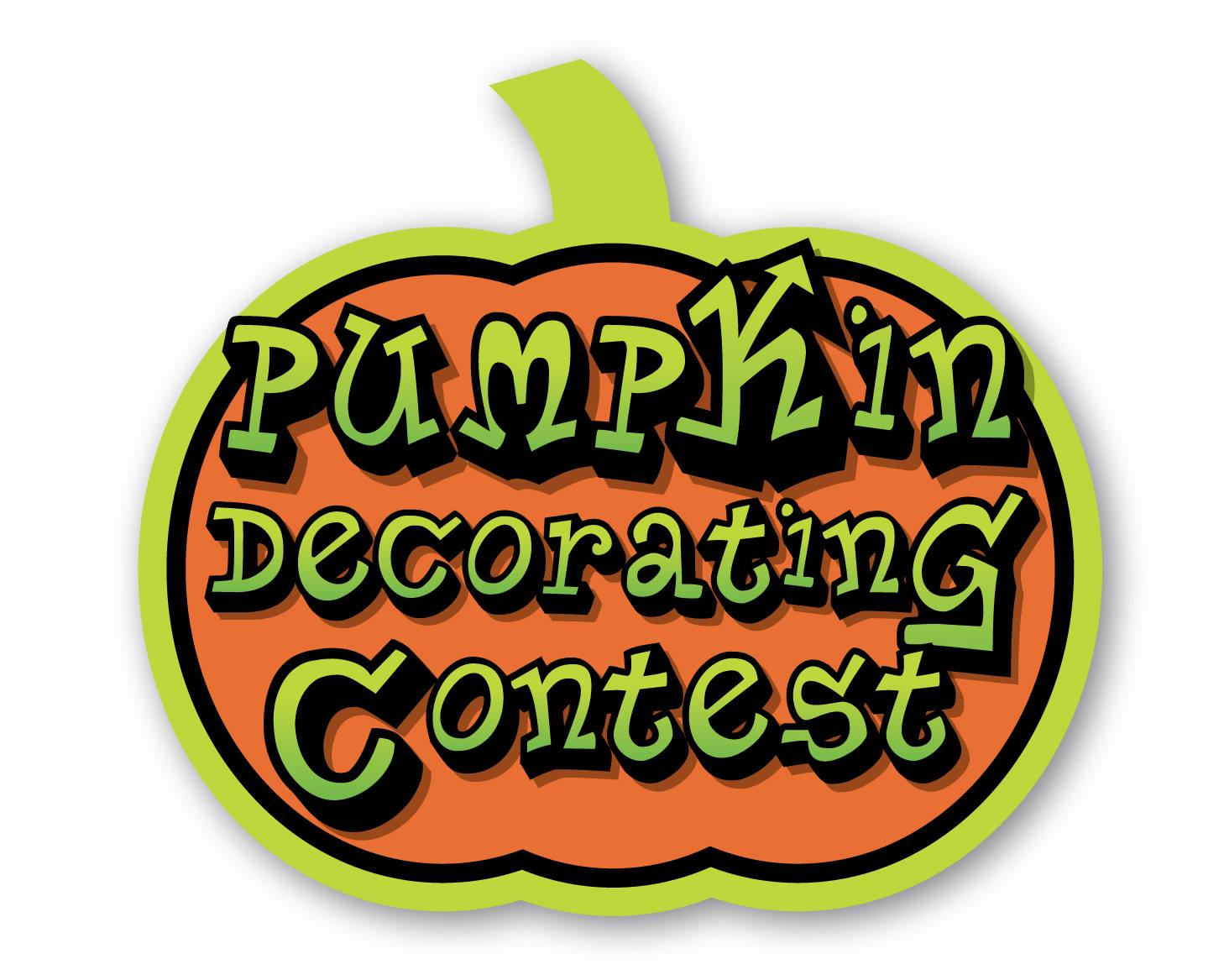 Image result for pumpkin contest
