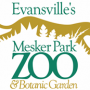 Mesker Park Zoo & Botanic Garden to Host Ribbon Cutting Ceremony